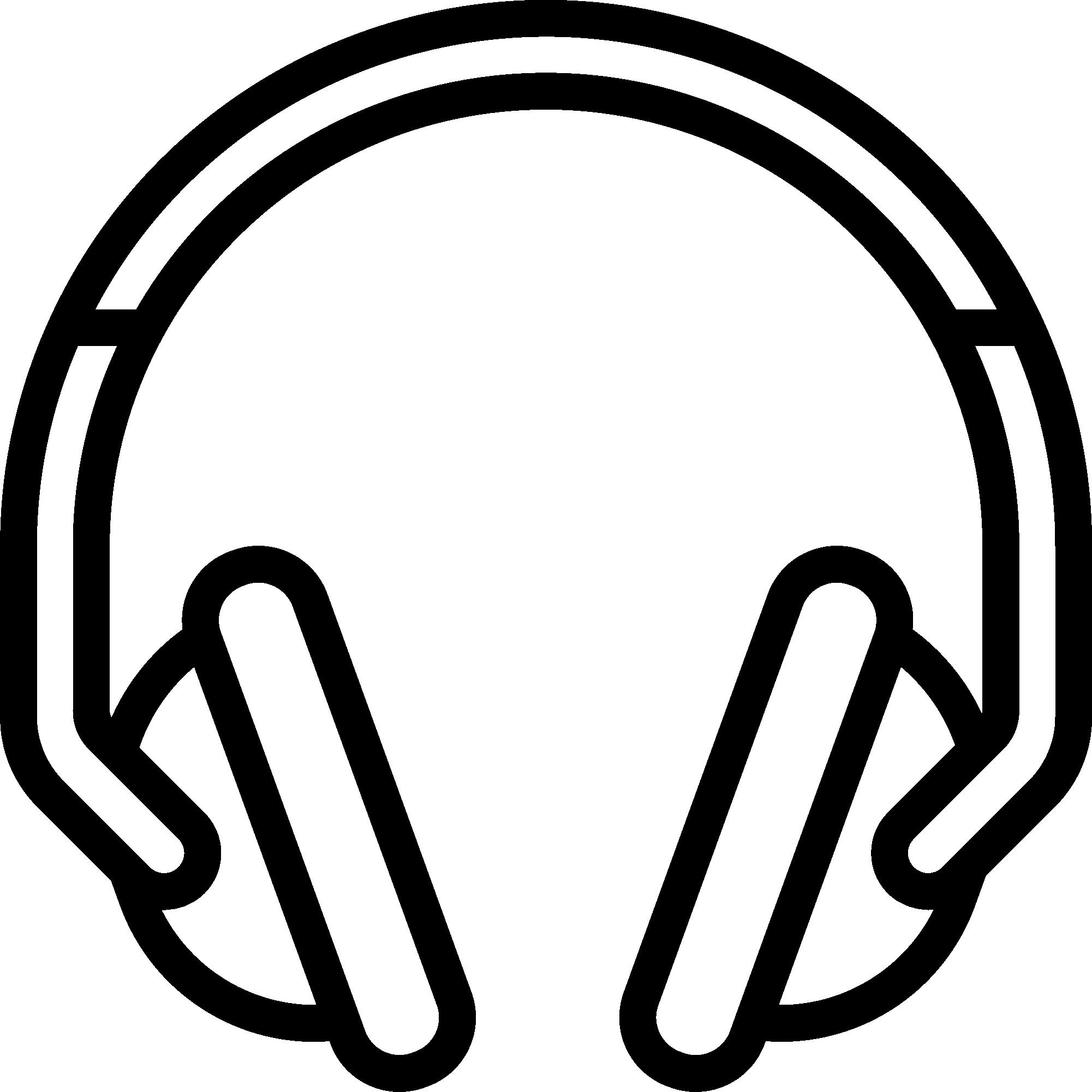 eleketronik