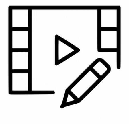 228-2283647_png-file-svg-create-video-icon